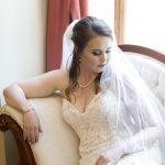 laboratory mills bride bridal suite vintage