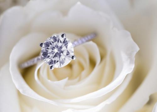 Engagement02