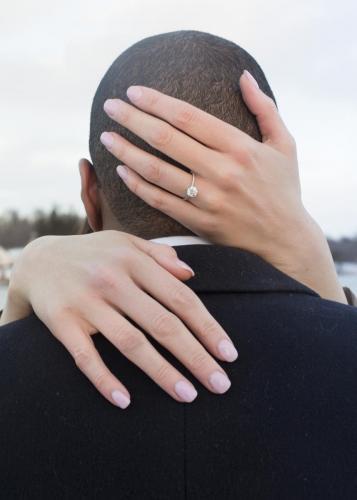 Engagement03