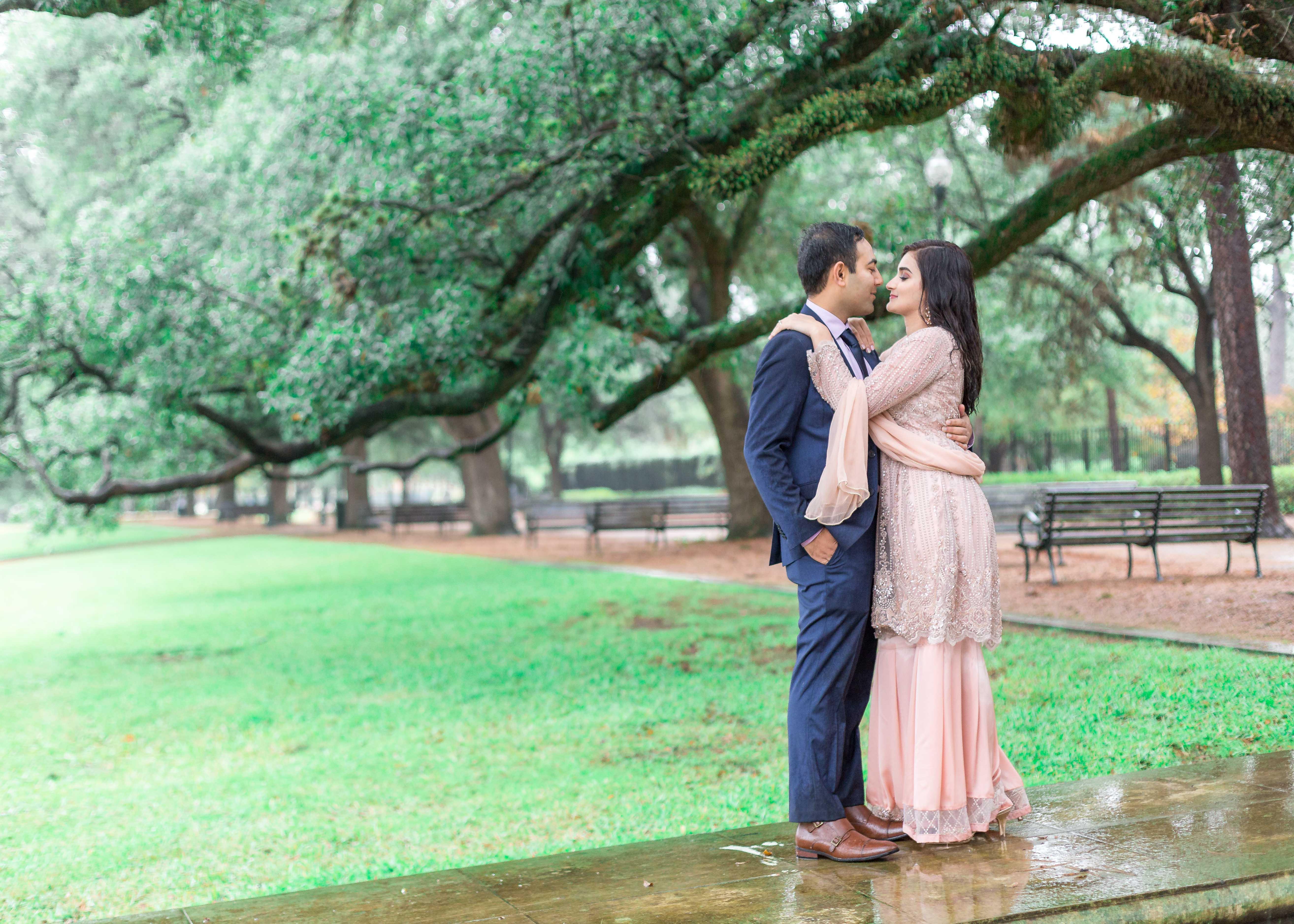 MaheenHaseeb-Engagement-010