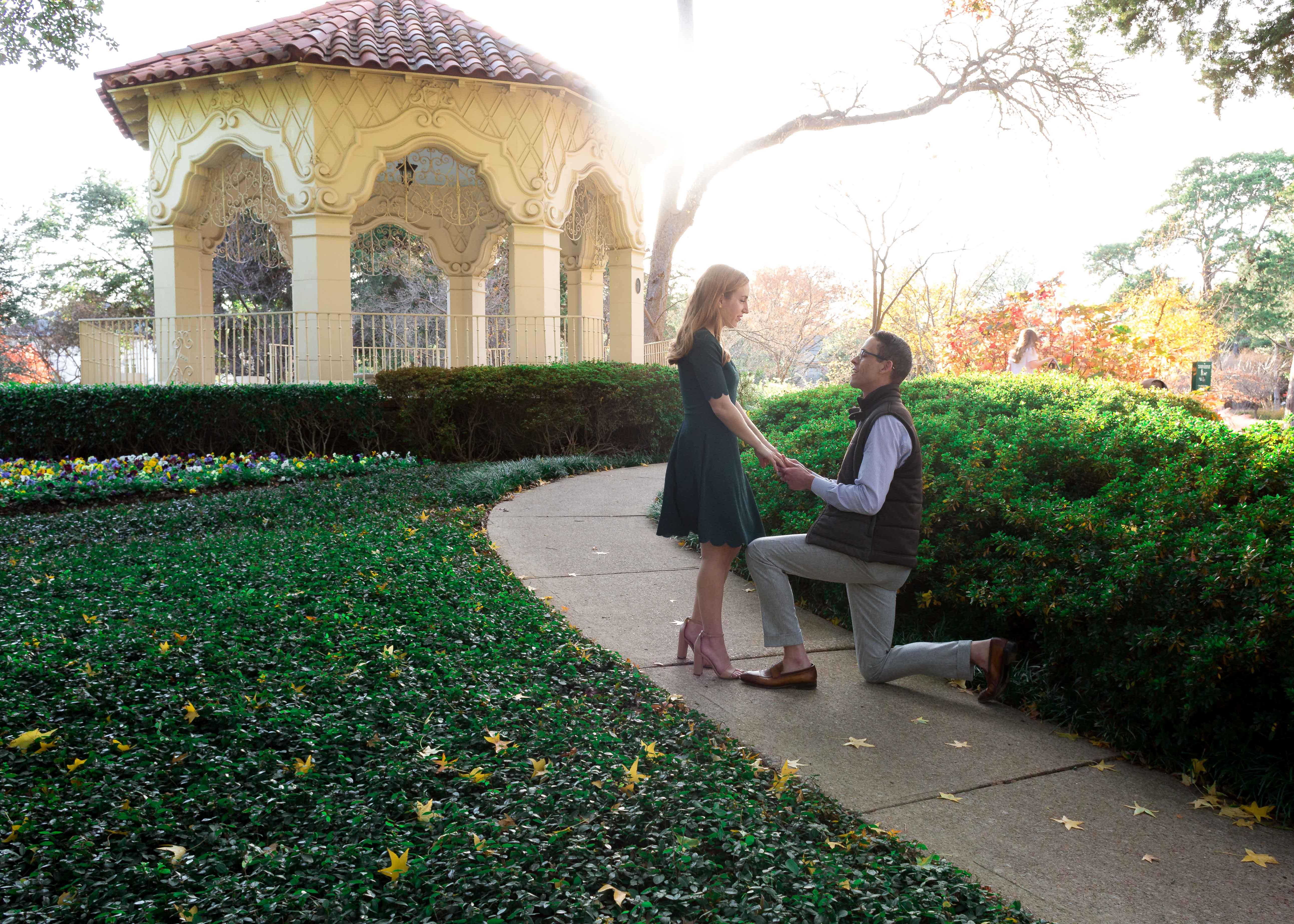 Rachel Justin Proposal-019