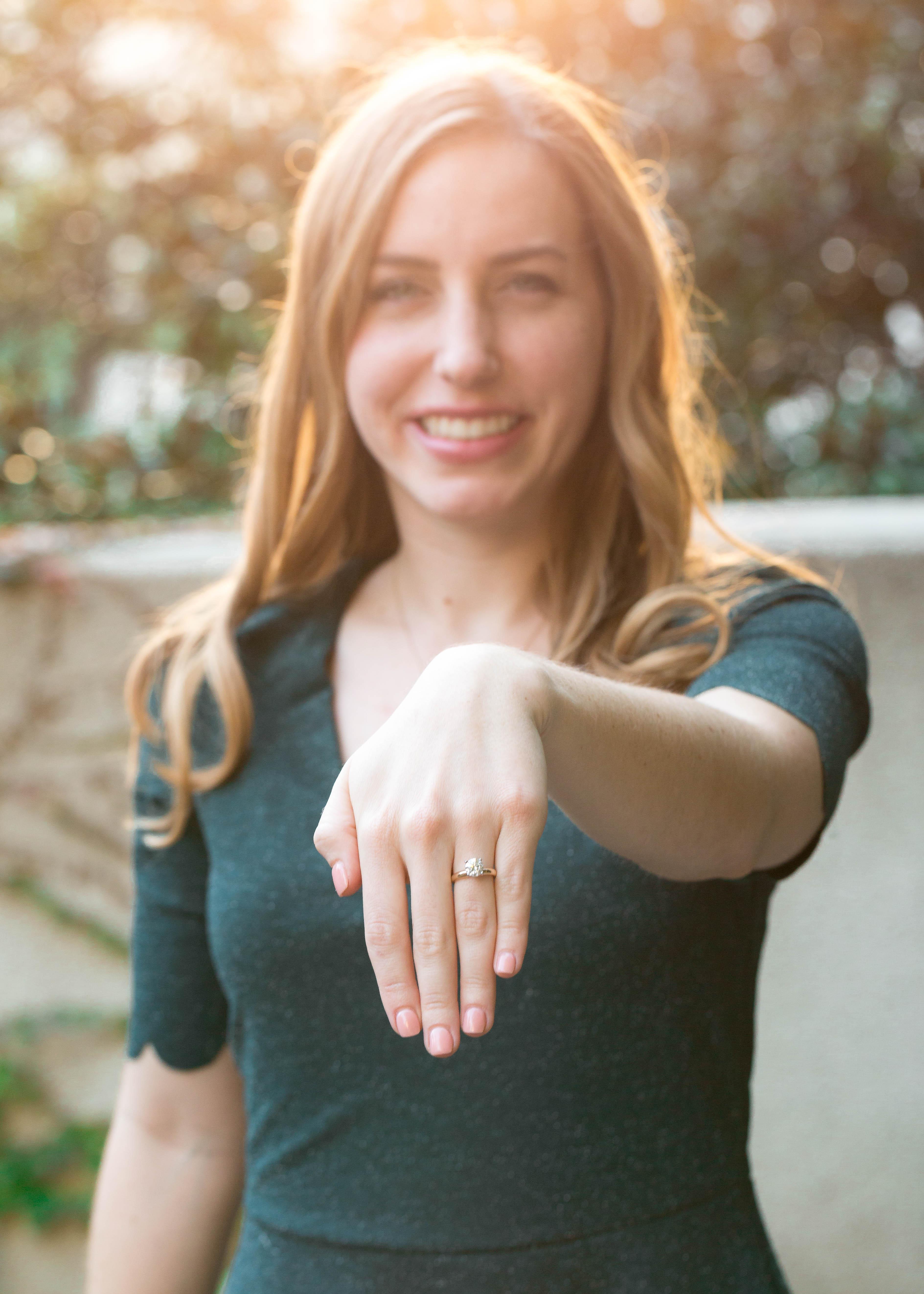 Rachel Justin Proposal-032